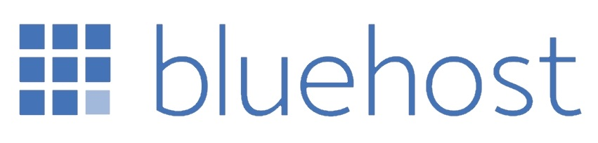 شعار بلوهوست