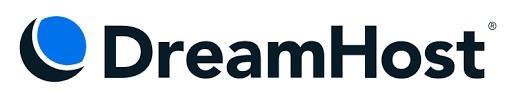 شعار دريم هوست