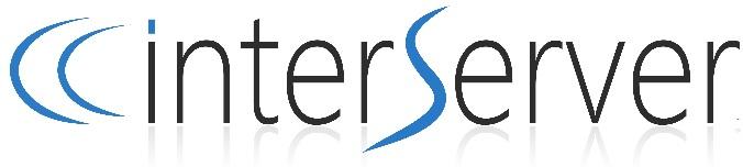 شعار انترسيرفر