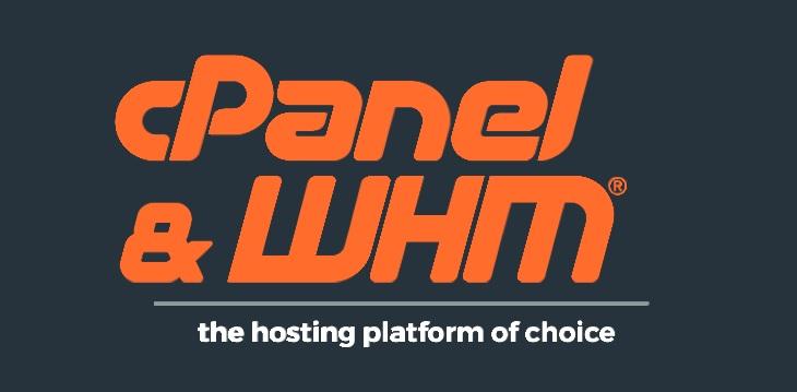لوحة سي بانل cPanel و لوحة WHM
