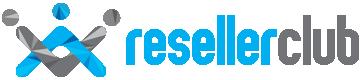 شعار ريسيلر كلاب