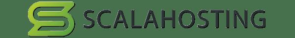 شعار سكالا هوست