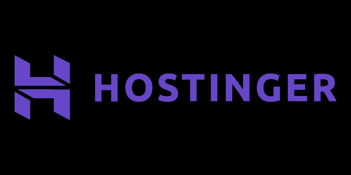شعار هوستنجر