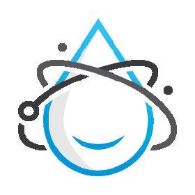 شعار ليكويد ويب