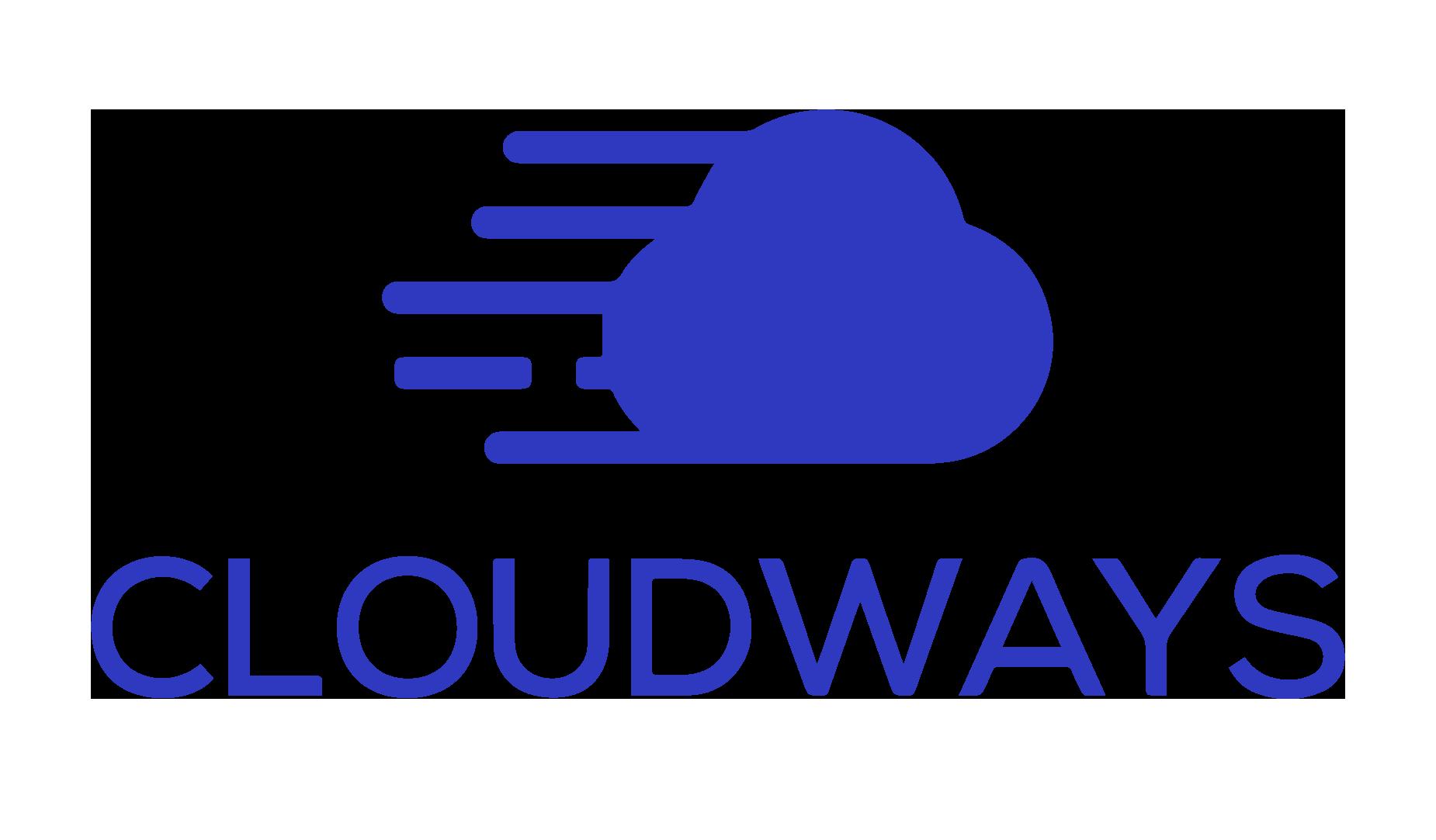 شعار كلاود ويز